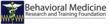 biofeedback, neurofeedback, BCIA certification,