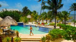 Belize Rainforest and Barrier Reef Vacation - A new 2012 all-inclusive vacation package