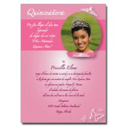Expressionables Launches New Personalized Products For Quinceanera