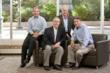 The partners of Northstar Investment Advisors LLC.