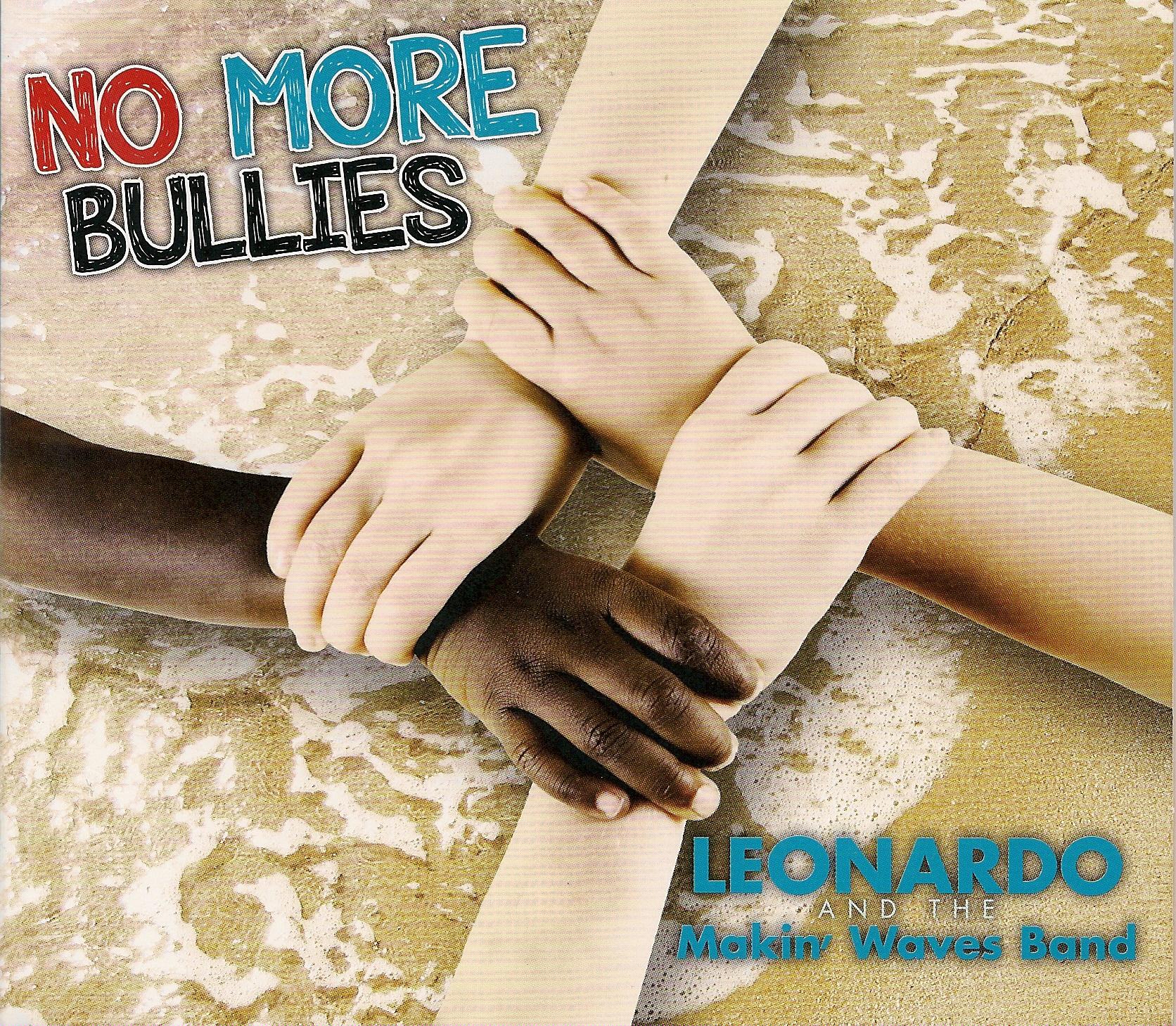 Anti Bullying Slogans For Children Anti Bully Slogans Bullying