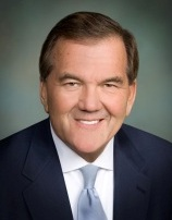 Governor Tom Ridge