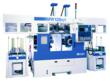 MW120GT Twin Spindle Chucker
