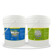 New Non-Toxic Mold Remediation Products Only Available To Select Mold...