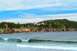 Iconic Cape Breton Resort, Keltic Lodge, Opens on June 1st for 2012...