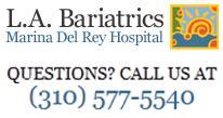 LA Bariatrics in Los Angeles