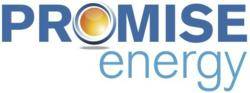 Promise Energy - Solar Hot Water Solutions
