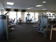 Grey Oaks Fitness Center Circuit Equipment