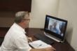 Uson Videoconferencing Rapid Quote