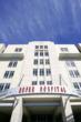 Roper Hospital, Roper St. Francis Healthcare