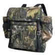Duluth Pack in Mossy Oak