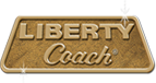 Custom Motor Coaches | Liberty Coach