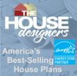 2012s Best-Selling House Plans from The House Designers