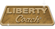 Carol Quinn Celebrates 25 years With Liberty Coach