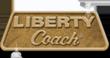 Carol Quinn Celebrates 25 years With Liberty Coach