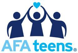 News From Afa Teens 101