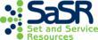 SaSR Announces Satisfaction Survey Results