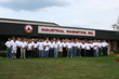 Industrial Magnetics Celebrates 10 Years of Charitable Giving through...