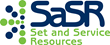 SASR to Exhibit at GlobalShop 2014