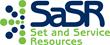 SaSR Adds Field Employee Help Center