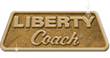 Liberty Coach Breaks 100-unit Sale Barrier, Smashes Yearly Sales Record