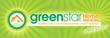 Greenstar Home Services Announces Company Headquarters Relocation in...