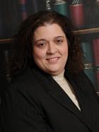 Jennifer Goody - Long Island Divorce Attorney