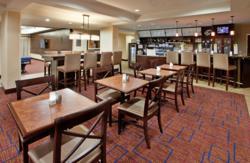 Abilene Hotel