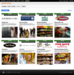 """""""Leap Directory"""" """"Business Directory Images"""" """"business directory"""""""