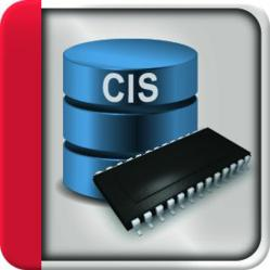 EMA Automates the Creation and Setup of OrCAD Capture CIS Component Databases