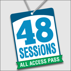 48 Sessions