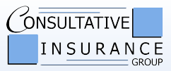 Consultative Insurance Group of Ohio