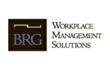 BRG - Workplace Management Solutions