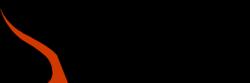 Akron Brass