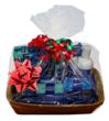 "Topical BioMedics has donated a ""Remedies for Your Extremities"" Topricin gift basket for the MusiCares Fund-Raising Tribute Gala"
