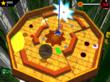Fury Balls: Worlds of Chaos
