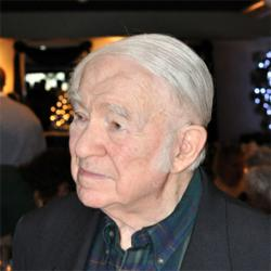 Carmine Dandrea