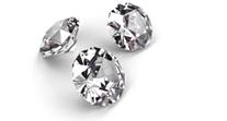 Exclusive Custom Diamond Jewelry