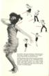 1967 Arthur Murray Dance Studio advertisement