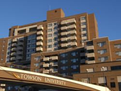 Towson hotel, hotels in Towson MD, Towson hotel deals, Towson hotel packages