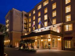 Casino Cruise Charleston Sc