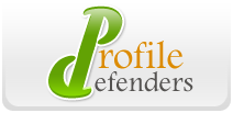 profile defender