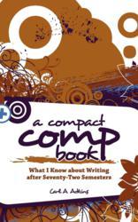 Carl Adkins Compact Comp Book