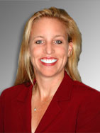 Elder Abuse Attorney Ingrid Evans, The Evans Law Firm