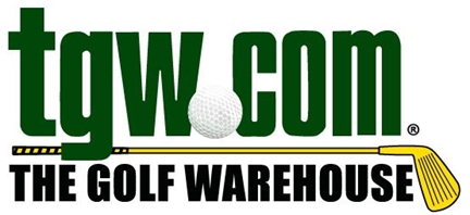 tgw com the golf warehouse rolls out a sweet deal above you can read
