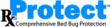 rxprotect bed bug treatment