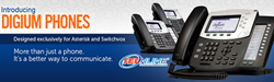 TelOnline – VoIP Telephony Solutions for Business