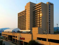 Charleston WV hotel deals, Charleston WV hotels, Charleston WV hotel packages, hotel in Charleston WV