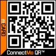 This QR Code does more than send you to just one website!  Scan it to see how it works.