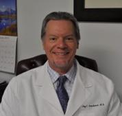 Baltimore LASIK Surgery Practice Hosts Valentines Day